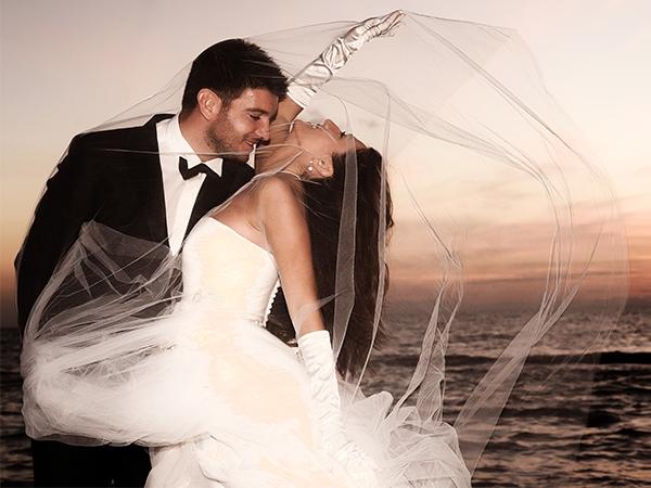 fotografia matrimonio taranto mitos